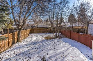 Photo 22: 3837 Centennial Drive in Saskatoon: Pacific Heights Residential for sale : MLS®# SK851339