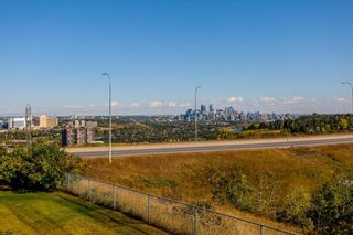 Photo 12: #34 5810 PATINA DR SW in Calgary: Patterson House for sale : MLS®# C4138541