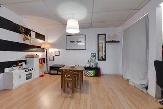 Photo 37: 14224 95 Avenue in Edmonton: Zone 10 House for sale : MLS®# E4259113