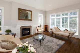 "Photo 7: 1373 GLENBROOK Street in Coquitlam: Burke Mountain House for sale in ""Burke Mountain"" : MLS®# R2562108"