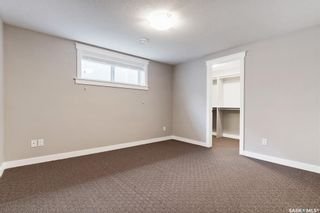 Photo 30: 4721 Green View Crescent East in Regina: Greens on Gardiner Residential for sale : MLS®# SK849218