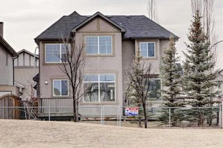 Photo 40: 35 CHAPALINA Terrace SE in Calgary: Chaparral Detached for sale : MLS®# C4237257