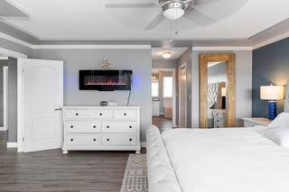 """Photo 22: 2130 DRAWBRIDGE Close in Port Coquitlam: Citadel PQ House for sale in """"CITADEL"""" : MLS®# R2482636"""