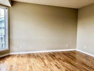 Photo 9: 166 Hidden Hills Road NW in Calgary: Hidden Valley Detached for sale : MLS®# A1102376