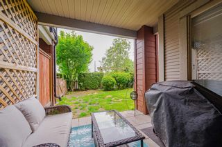 "Photo 18: 104 15385 101A Avenue in Surrey: Guildford Condo for sale in ""Charlton Park"" (North Surrey)  : MLS®# R2601711"