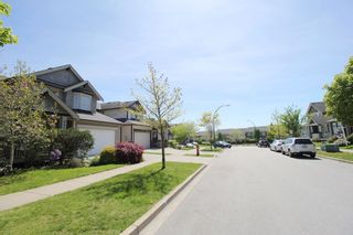 """Photo 20: 6972 195 Street in Surrey: Clayton House for sale in """"Clayton's Gate"""" (Cloverdale)  : MLS®# R2364520"""