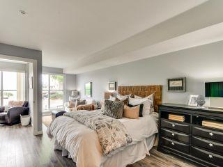 """Photo 13: 212 15210 PACIFIC Avenue: White Rock Condo for sale in """"OCEAN RIDGE"""" (South Surrey White Rock)  : MLS®# R2270590"""