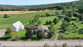 Photo 15: 2798 Greenfield Road in Gaspereau: 404-Kings County Residential for sale (Annapolis Valley)  : MLS®# 202124481