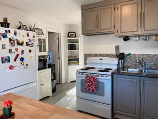 Photo 14: 163 Elm Street in Pictou: 107-Trenton,Westville,Pictou Residential for sale (Northern Region)  : MLS®# 202114974