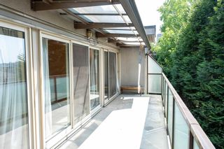 """Photo 19: 312 4363 HALIFAX Street in Burnaby: Brentwood Park Condo for sale in """"Brent Gardens"""" (Burnaby North)  : MLS®# R2601508"""