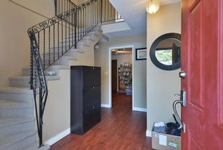 """Photo 10: 4367 CAMEO Road in Sechelt: Sechelt District House for sale in """"WILSON CREEK"""" (Sunshine Coast)  : MLS®# R2417253"""