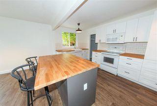 Photo 6: 6 Dunelm Lane in Winnipeg: Charleswood Residential for sale (1G)  : MLS®# 202124264