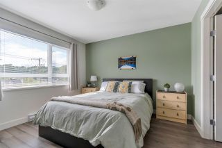 """Photo 15: 206 2525 CLARKE Street in Port Moody: Port Moody Centre Condo for sale in """"THE STRAND"""" : MLS®# R2581968"""