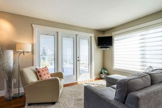 Photo 8: 1031 BALSAM STREET: White Rock House for sale (South Surrey White Rock)  : MLS®# R2268963
