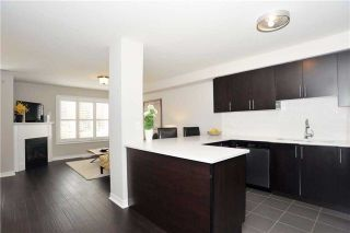 Photo 7: 106 Underwood Drive in Whitby: Brooklin House (2-Storey) for sale : MLS®# E3977208