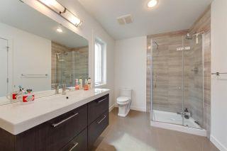 Photo 27: 10939 80 Avenue in Edmonton: Zone 15 House for sale : MLS®# E4248952