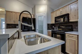Photo 15: 286 Cranberry Close SE in Calgary: Cranston Detached for sale : MLS®# A1143993