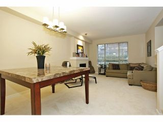Photo 6: # 137 2738 158TH ST in Surrey: Grandview Surrey Condo for sale (South Surrey White Rock)  : MLS®# F1326402