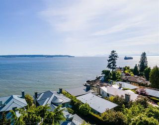 Photo 22: 3051 PROCTER Avenue in West Vancouver: Altamont House for sale : MLS®# R2617694