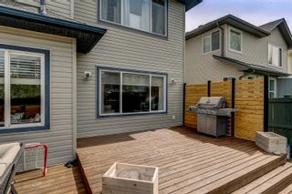 Photo 6: 1330 RUTHERFORD Road in Edmonton: Zone 55 House for sale : MLS®# E4246252
