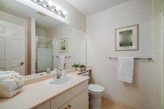 """Photo 16: 171 20391 96 Avenue in Langley: Walnut Grove Townhouse for sale in """"Chelsea Green"""" : MLS®# R2573525"""