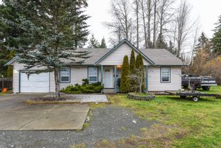 Photo 11: 1749 1st St in : CV Courtenay City House for sale (Comox Valley)  : MLS®# 862810