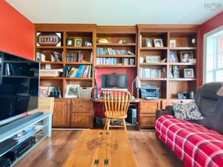 Photo 13: 697 Belmont Road in Belmont: 403-Hants County Residential for sale (Annapolis Valley)  : MLS®# 202120785