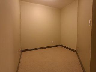 Photo 5: 305 9803 96A Street NW in Edmonton: Zone 18 Condo for sale : MLS®# E4225741