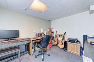 Photo 26: 308 111th Street in Saskatoon: Sutherland Residential for sale : MLS®# SK861305
