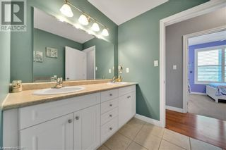 Photo 18: 1 IRONWOOD Crescent in Brighton: House for sale : MLS®# 40149997
