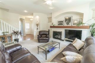 """Photo 3: 8424 208A Street in Langley: Willoughby Heights House for sale in """"YORKSON VILLAGE"""" : MLS®# R2357892"""