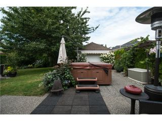 Photo 11: 877 165A ST in Surrey: King George Corridor House for sale (South Surrey White Rock)  : MLS®# F1319074