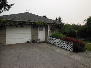 """Photo 3: 457 W WINDSOR Road in North Vancouver: Upper Lonsdale House for sale in """"UPPER LONSDALE"""" : MLS®# V1133007"""