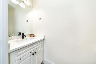 Photo 22: 9246 211B Street in Langley: Walnut Grove House for sale : MLS®# R2589833