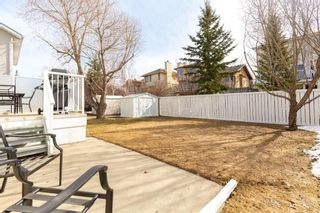 Photo 35: 60 Hawktree Green NW in Calgary: Hawkwood Detached for sale : MLS®# A1090013