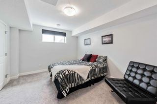 Photo 20: 605 250 Sage Valley Road in Calgary: Sage Hill Row/Townhouse for sale : MLS®# A1147689