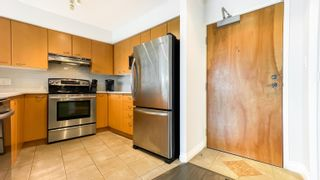 Photo 5: 618 6028 WILLINGDON Avenue in Burnaby: Metrotown Condo for sale (Burnaby South)  : MLS®# R2610955