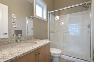 Photo 10: 3352 Piper Rd in Langford: La Happy Valley House for sale : MLS®# 724540