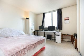 Photo 15: 1705 411 Cumberland Avenue in Winnipeg: Central Condominium for sale (9A)  : MLS®# 202114268
