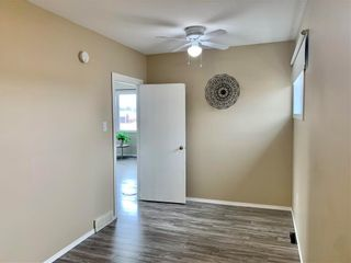 Photo 17: 210 Buchanon Avenue in Dauphin: R30 Residential for sale (R30 - Dauphin and Area)  : MLS®# 202101444