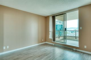 """Photo 10: 1507 2088 MADISON Avenue in Burnaby: Brentwood Park Condo for sale in """"Renaissance Fresco Mosaic"""" (Burnaby North)  : MLS®# R2576013"""
