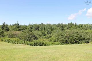 Photo 29: 19 Pinetree Lane in Moser River: 35-Halifax County East Residential for sale (Halifax-Dartmouth)  : MLS®# 202119974