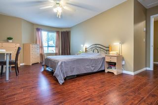 Photo 27: 237 4155 SARDIS Street in Burnaby: Central Park BS Townhouse for sale (Burnaby South)  : MLS®# R2621975