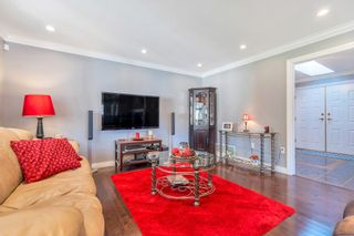 Photo 13: 11296 153A STREET in Surrey: Fraser Heights House for sale (North Surrey)  : MLS®# R2512149