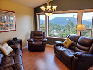 Photo 6: 2473 Valleyview Pl in : Sk Broomhill House for sale (Sooke)  : MLS®# 887391