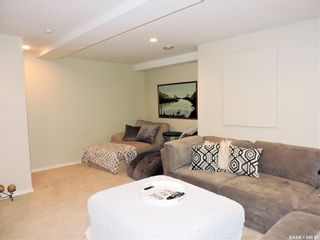 Photo 30: 506 303 Slimmon Place in Saskatoon: Lakewood S.C. Residential for sale : MLS®# SK865245
