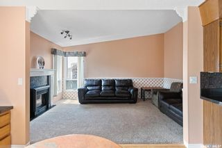 Photo 17: 1337 East Centre in Saskatoon: Eastview SA Residential for sale : MLS®# SK808010