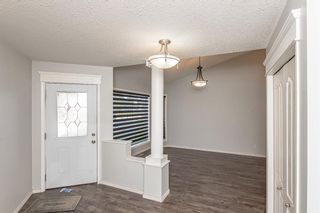 Photo 7: 186 Coral Springs Boulevard NE in Calgary: Coral Springs Detached for sale : MLS®# A1146889