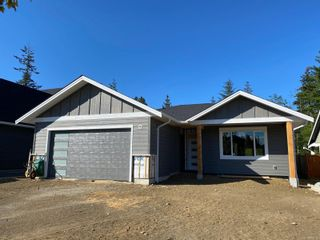 Photo 9: 714 Salal St in : CR Willow Point House for sale (Campbell River)  : MLS®# 873361