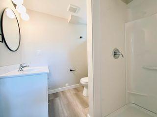 Photo 39: 4301 54 Street: Wetaskiwin House for sale : MLS®# E4247041